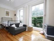 property to rent in Grove Lane, Camberwell, London, SE5