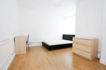 5 bed Flat to rent in Flint Street...