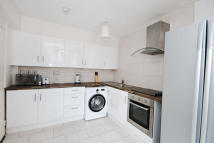 5 bedroom Ground Flat in Hotspur Street...