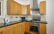 3 bed semi detached house to rent in Canterbury Road, Bath...