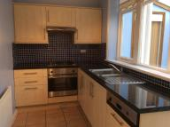 2 bed Terraced property to rent in Eastbourne Road...