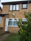 Flat to rent in Nursery Lane, Ovenden...