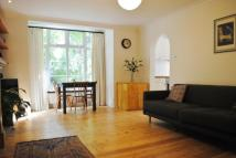 Ground Flat to rent in Caversham Road...