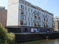 1 bedroom Flat to rent in Wiltshire Row, Hoxton...