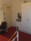 1 bed Maisonette in Harold Road, Upton Park...