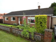 3 bedroom Bungalow in Hall Lane, Drayton...