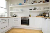 1 bed Maisonette to rent in Westbourne Park Road...