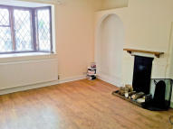 Maisonette to rent in Meadrow, Godalming...