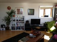 1 bed Flat to rent in Crews Street, Mudchute...