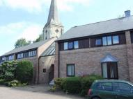 Ground Flat to rent in Church Mews, Acomb, York...