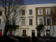 Terraced property to rent in Lowman Road, Holloway...
