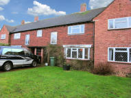 3 bedroom Terraced property in Yew Tree Drive...