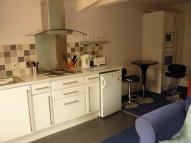 Flat in Bagdale, Whitby, YO21