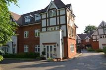 2 bedroom Ground Flat to rent in Wray Common Road...