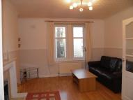 2 bedroom Flat to rent in Inveresk Road, Inveresk...