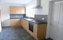 3 bed Terraced home to rent in Malvern Road, Billingham...