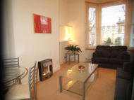 2 bedroom Flat in Agate Road, Hammersmith...