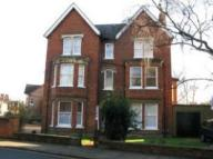 2 bed Apartment in Rothsay Road, Bedford...