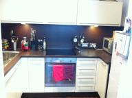 1 bedroom Apartment in Kelham Island, Sheffield...