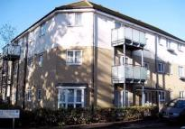 Apartment in Clark Grove, Redbridge...