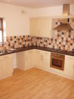 Apartment to rent in Penistone Road North...