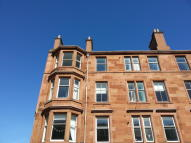 2 bedroom Flat to rent in Bath Street, Portobello...