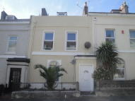 1 bed Flat to rent in Prospect Street...