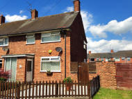 property to rent in Dunston Road, Hull, HU5