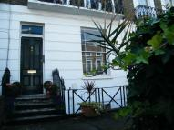 1 bedroom Apartment in Gloucester Avenue...