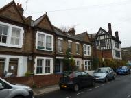 Aylesbury Road Ground Flat to rent