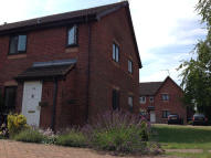 property to rent in The Campions, Borehamwood, Hertfordshire, WD6
