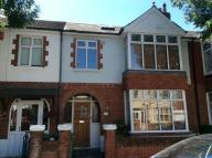 property to rent in Amberley Road, Hilsea, Portsmouth, Hampshire, PO2