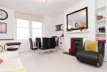 Flat to rent in Northbrook Road...