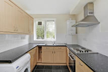 2 bedroom Flat to rent in The Alders...