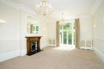 Apartment to rent in Belsize Park Gardens...