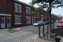 Parade Street Terraced house to rent