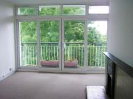 2 bed Flat in Eliot Bank, Forest Hill...