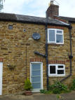 1 bed Cottage to rent in Pound Lane...