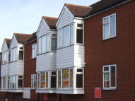 1 bed Apartment to rent in Newlands, Daventry...