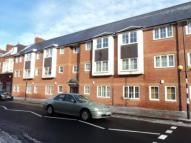 Cheviot View Ground Flat to rent