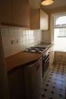 Flat to rent in Colum Road, Cathays...
