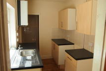 2 bedroom Terraced home in Stanton Road, Ilkeston...