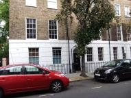 Apartment to rent in Barnsbury Street...