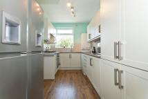 3 bed semi detached home in Chapel Farm Road...