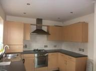 Apartment to rent in Marton Road, Old Town...