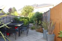 2 bedroom Ground Flat to rent in Durnsford Road...
