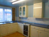 Maisonette to rent in Campbell Road, E3