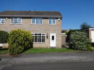 3 bedroom semi detached property to rent in Langthorpe, Nunthorpe...
