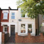 Rookstone Road Terraced property to rent
