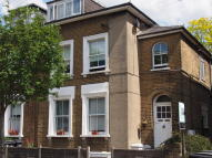King Charles Road Flat to rent